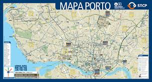 Port Of Spain Map by Leixoes Portugal Cruise Port Of Call