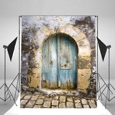 backdrops for photography vinyl photography backdrops background material ebay