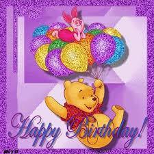 glitter birthday wishes fantasy209 glitter 20graphics