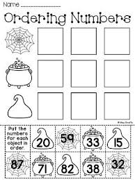 the 25 best ordering numbers ideas on pinterest year 4 maths