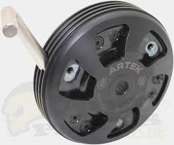 clutches torque drivers pedparts uk