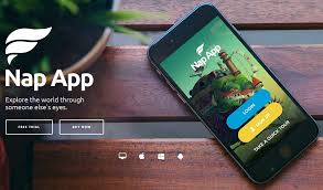 themes for mobile apps 8 great wordpress themes for showcasing and promoting mobile apps