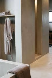 54 best mortex bathrooms images on pinterest bathrooms