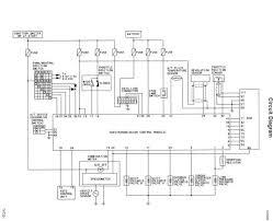 sr20 transmission wiring help needed trinituner com