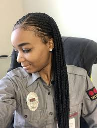 images of godess braids hair styles changing faces styling institute jacksonville florida 39019 best braids images on pinterest braid hair styles corn