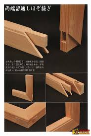 54 best wood joints images on pinterest wood woodwork and wood