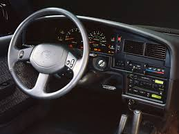 toyota 4runner interior 2017 toyota 4runner specs 1990 1991 1992 1993 1994 1995