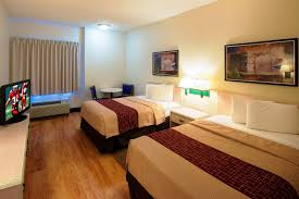 Red Roof Inn Lexington Ky South by Jacksonville Hotel Coupons For Jacksonville Florida