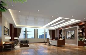 Minimalist Design Ideas Modern Ceo Interior Design With Ceiling Design For Modern