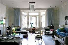 frank roop designer at home frank roop interior design business