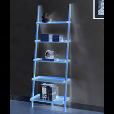 best 25 oak ladder shelf ideas on pinterest ladder shelves