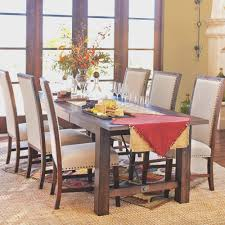dining room top world market dining room table excellent home
