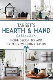 wedding registry for house target presents the pieces to add to your wedding registry