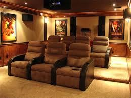 home movie theater decor ideas gallery of home movie room fabulous homes interior design ideas