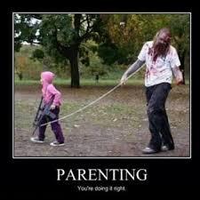 Geek Meme - meme monday geek parents the collective