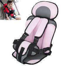 siège auto sécurité bébé transformable voiture siège bébé sécurité des enfants chaises