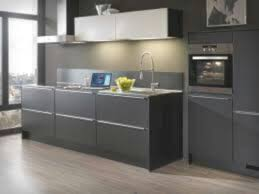 mod鑞es de cuisine ikea 40 adorable grey and white kitchens design ideas kitchen design