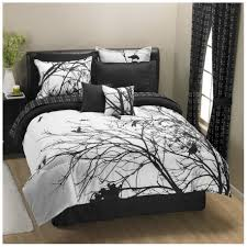 Modern Bedding Sets Comfy And Contemporary Bedding Sets U2014 Contemporary Furniture
