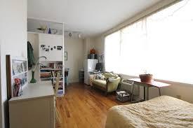 Small Studio Apartment Ideas Creative Small Studio Apartment Ideas With Space Saving Partitions