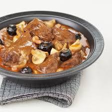 fr recette de cuisine les 25 meilleures idées de la catégorie recette boeuf sur