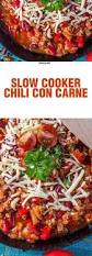 1620 best skinny slow cooker images on pinterest candies cook