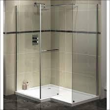 bathroom interior bathroom walk in shower ideas for small shower stall design ideas home design ideas