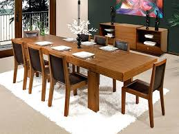 dining room china hutch mesmerizing full size of dining roombest picture of kitchen