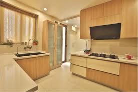 modern and traditional kitchen kitchen desire