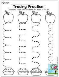 apple tree coloring page apple tree coloring page for the kids pinterest apple tree