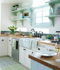 cottage kitchen ideas white cottage kitchens the inspired room