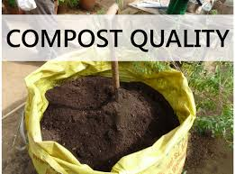 compost u0026 mulch facility fayetteville ar official website