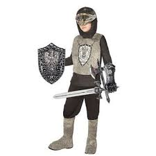 Halloween Costumes Toys Medieval Costumes Women U0026 Men Toys