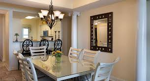 4 bedroom condos accommodations and rates at north beach plantation north myrtle