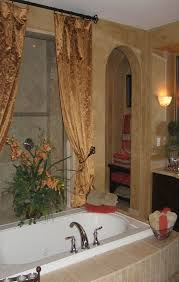 tuscan bathroom design 243 best tuscan bathroom images on pinterest tuscan bathroom