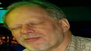 cryptic note found at las vegas shooter u0027s hotel room free press