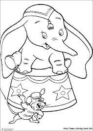 oltre 25 fantastiche idee su coloriage elephant su