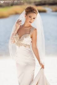 Bridal Hair And Makeup Las Vegas Las Vegas Wedding Hair And Makeup By Amelia C U0026 Co Photography By