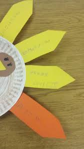 thanksgiving classroom ideas 170 best thanksgiving math activities images on pinterest