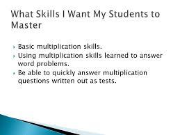 multiplication questions multiplication assmann ppt