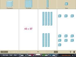 base ten blocks brainingcamp