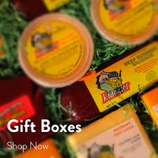 wisconsin cheese gifts kraemer wisconsin cheese