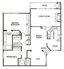 bedroom plans designs class 10 bedroom design plan 25 more 2 bedroom 3d floor