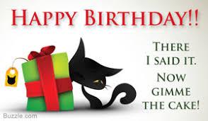 birthday quotes buzzle com