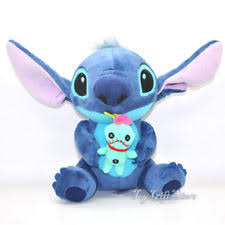 lilo stitch ebay