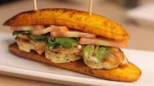 haute cuisine dishes nigeria s growing taste for haute cuisine adomonline com