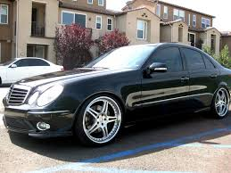 mercedes e class forums fs 2008 e350 amg sports package hre mbworld org forums