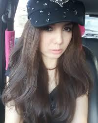 u shaped haircut for long hair v shape hair maltrealtynet