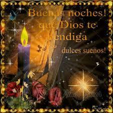 imagenes de buenas noche que dios te bendiga giflandia buenas noches que dios te bendiga