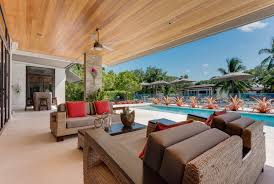 100 home design center coral gables beautiful home design