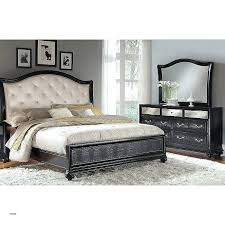 white leather bedroom sets modern bedroom sets buskmovie com